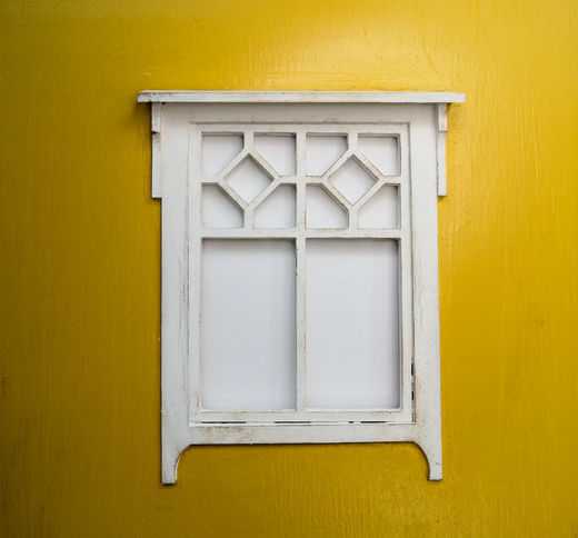 Window, model 1, suitable for Martta Cottage